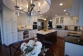 kitchen designers nj kitchen designer nj 3224