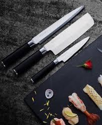 kitchen knives review kamikoto knives review 1 295 giveaway kitchen knives and kitchens