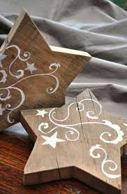 best 25 wood cutouts ideas on unfinished wood wooden