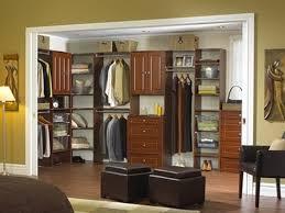 Closetmaid Ideas For Small Closets Small Closet Design Ideas Home Ideas Decor Gallery