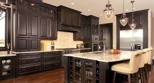 new kitchen cabinets six practical reasons to get new kitchen cabinets