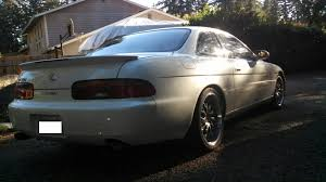 lexus sc430 for sale washington wa 1992 lexus sc400 pearl white clublexus lexus forum discussion