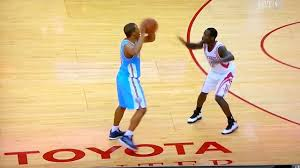 what is traveling in basketball images Worst traveling violation in nba history jpg