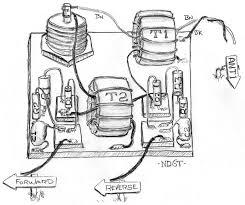 100 3 5mm jack wiring diagram certain headphone not working