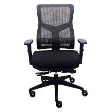 Tempurpedic Chair Tp9000 Furniture Home Office Chair Tempur Pedic Tp9000 Review Beauteous