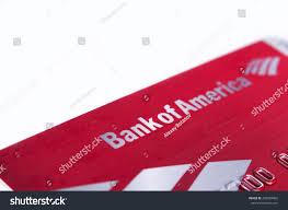 Charlotte Flag Charlotte Nc United States June 26 Stock Photo 290884802