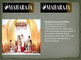 indian wedding planner ny indian wedding planners wedding decoration events management compan