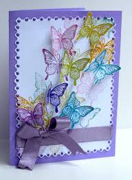 782 best card ideas images on pinterest cards birthday cards