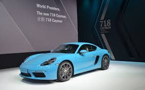 porsche cayman pricing 2017 porsche cayman price 2018 car review