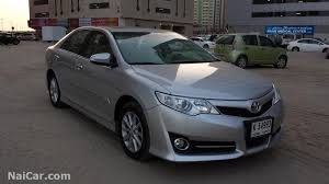 toyota for sale 2012 toyota camry 2012 for sale in islamabad pakistan 10732
