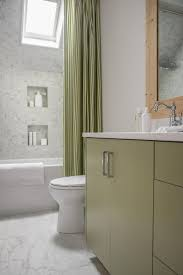 kids u0027 bathroom pictures from hgtv smart home 2015 hgtv smart