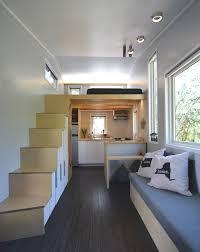 awe inspiring 9 small homes interior design ideas for small homes