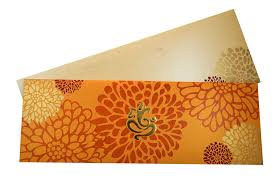 modern hindu wedding invitations 31 modern indian wedding invitations vizio wedding