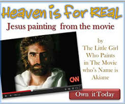now revealed the young lithuanian girl painting jesus as seen in
