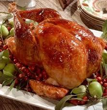 thanksgiving dinner thanksgiving dinner 2016
