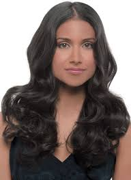 22 inch hair extensions hair extensions 22 inch extensions by hairdo