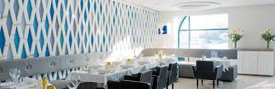 cuisine resto the elsa restaurant in monaco contemporary cuisine on the