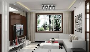 modern living room ideas 2013 living room wonderful images of modern contemporary living rooms