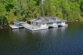 Cottages For Sale Muskoka by Priced To Sell On Lake Of Bays Muskoka Just Reduced The Aben Team