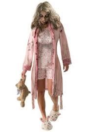 Girls Angel Halloween Costume Nicole Blackwood Iamdestiiycjkpb