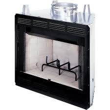 comfort flame blackstone series wood burning firebox f0686 do