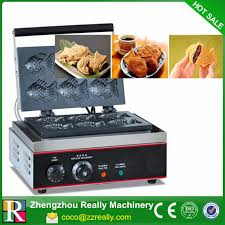 220v kitchen appliances 220v 110v electric stainless steel commercial home use fish lolly