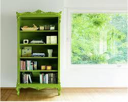 Pretty Bookcases Coloured Bookcases For Kids U2013 Home Decor