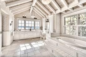 150 white master bathroom ideas for 2017