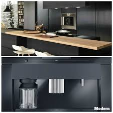 choosing a coffee maker to suit your kitchen eieihome