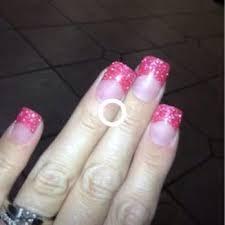 venetian nail design 119 photos u0026 46 reviews nail salons