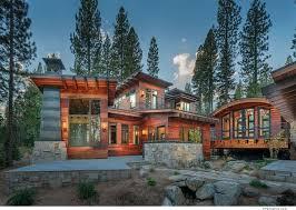 best 25 mountain home exterior ideas on pinterest cabin style