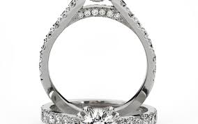 Average Wedding Ring Cost by Memorable Picture Of Wedding Ring Cost Estimator Gratify Wedding