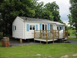 portable homes tiny portable homes for sale houses in fresh decoration