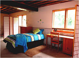 interior design bedroom ideas pinterest house plans withes of