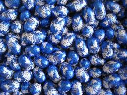 bulk easter eggs lindt mini easter eggs 1kg bulk wholesale cheap lindt balls
