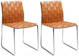 dining chairs astounding dining chairs with stainless steel legs