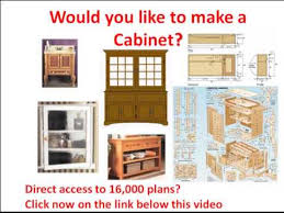 How To Build A Cabinet Box How To Build Cabinets Make A Wooden Cabinet Click Here Cabinet