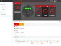 truesight operations management overview bmc truesight