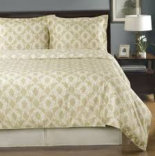 Kohls King Size Comforter Sets Bedroom Elegant Look That Makes Your Bedroom Look Irresistibly