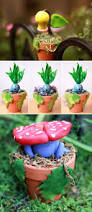 best 25 pokemon craft ideas on pinterest pokemon easter eggs