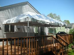tent rentals nj tent rentals in new providence nj