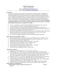 Entry Level Java Developer Resume Sample by Doc Entry Level Sample Resume Bizdoska Office Administrator