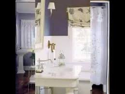 small bathroom window curtain ideas bathroom window curtain design decorating ideas