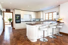 art deco style kitchen cabinets forsyth art deco kitchen interior design san diego studio simic