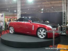 roll royce modified rolls royce pimped by dc