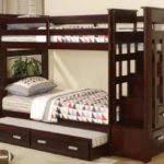 Bunk Beds Brisbane Modern Toddler Bunk Beds Ikea Foster Catena Beds Best Toddler