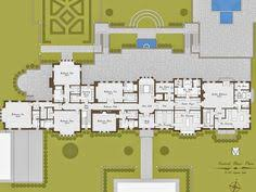 large mansion floor plans homes mansions large mansion for sale in mount kisco ny for