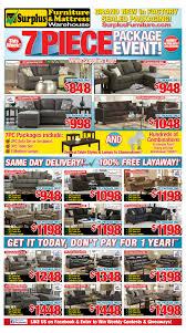 surplus furniture kitchener m4y us