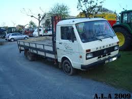 volkswagen westfalia syncro curbside classic 1990 vw lt 4 4 westfalia camper u2013 the vanagon
