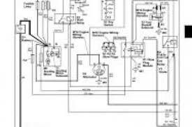 john deere 4100 wiring diagram 4k wallpapers